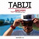 TABIJI/KING PAPA