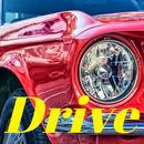 Drive/黒崎さやか