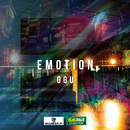 EMOTION/OGU