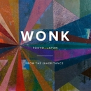 From the Inheritance/WONK
