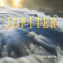JUPITER/グランツ スタイル