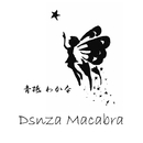 Dsnza Macabra/青砥 わかな