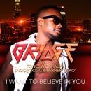 """I Want To Believe In You [feat. Tonez, Wiz Khalifa, Snoop Dogg & Berner""""Yoko""""]/Bridge"""