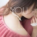 You & I/野田愛実