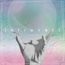 Introvert/Takakoh