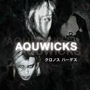 クロノス ハーデス3/AQUWICKS
