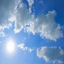 Beautiful sky/Hiroyuki