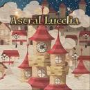 Astral Lucelia/suraim