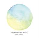Harmonious Colors/桃瀬茉莉