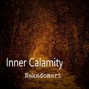 Inner Calamity/Nakadomari