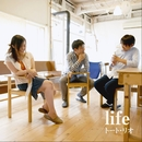 life/トート・リオ