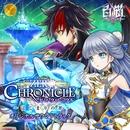 白猫プロジェクト『ZERO CHRONICLE ~はじまりの罪~ 』オリジナルサウンドトラック/colopl