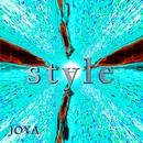 style/JOYA