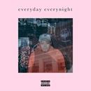 everyday everynight/Pablo Blasta & haqu