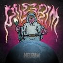 Pilgrim/MELRAW