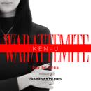Warattemite/Ken-U