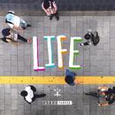 LIFE/AFRO PARKER