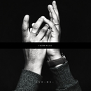 from here/kyo-he-