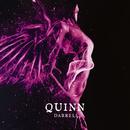 QUINN/DARRELL
