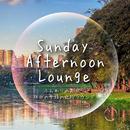 Sunday Afternoon Lounge~ふんわりのんびり休日の午後の北欧ラウンジ/Various Artists