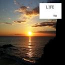 LIFE/YU1