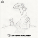 Someday, Somewhere/ROMANTIC PRODUCTION