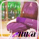 good-by my darlin'/RIVa