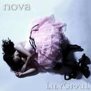 nova/LILY GRAIL