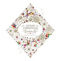 メリー・クリスマス・ベスト ~ オルゴール・コレクション♪ ダイヤモンド