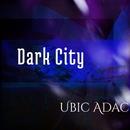 Dark City/Ubic Adac
