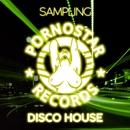 SAMPLING DISCO HOUSE/Various Artists