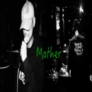 Mother (feat. 玲音)/dj kitchen