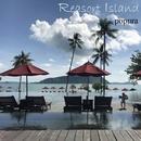 Resort Island/popura