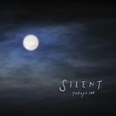 Silent/Takuya IDE