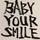 BABY YOUR SMILE/RYO-HEY