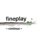 continue/fineplay