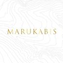 Ultramarine Blue/Marukabis