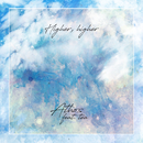 Higher, higher/Athos