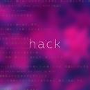 hack/神山羊