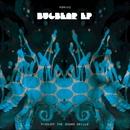 BUGBEAR EP/PiSSJOY THE SOUND DRiLLS