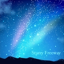 Starry Freeway/shuria