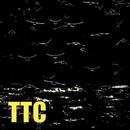 Celestial Terrestrial Commuters/Tomo Tomo Club