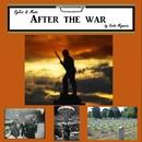 After the war/宮水 海波