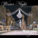 Winter Night/SeveN