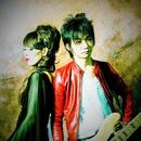 ROCK YOU/kai130