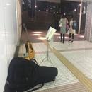 ほのぼのPASS ~連絡通路に愛がある~ (feat. SHIN)/☆TARK