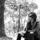 My Hero/TSUKATHA