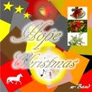 Hope Christmas/w-Band