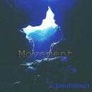 Movement/YasutoMan