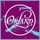 Sky's On It/Orland